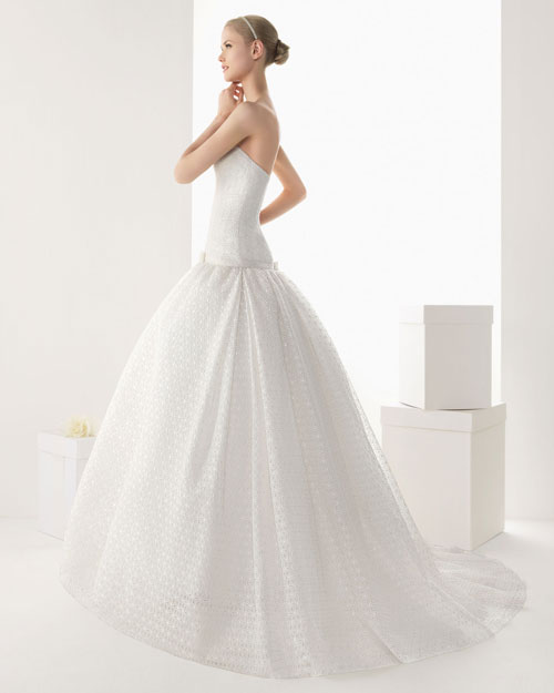 abiti-da-sposa-2013-rosa-clara-bianca