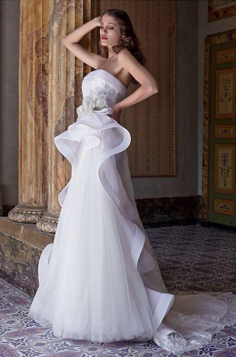 le-spose-di-gai-mattiolo-art_0201515_2