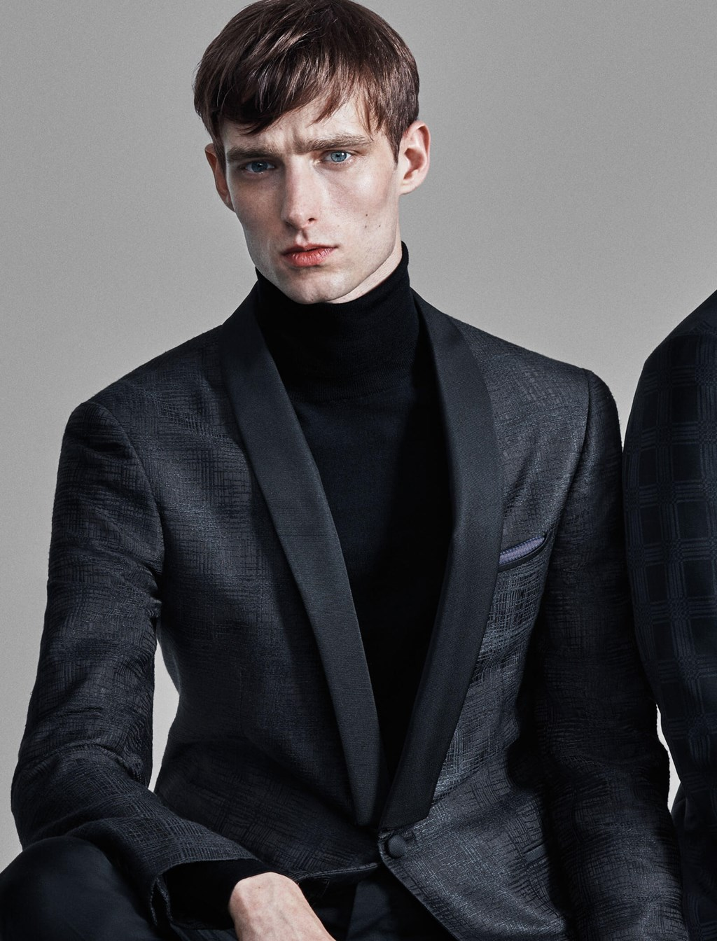 pal-zileri-fall-winter-2015-black-and-white-03