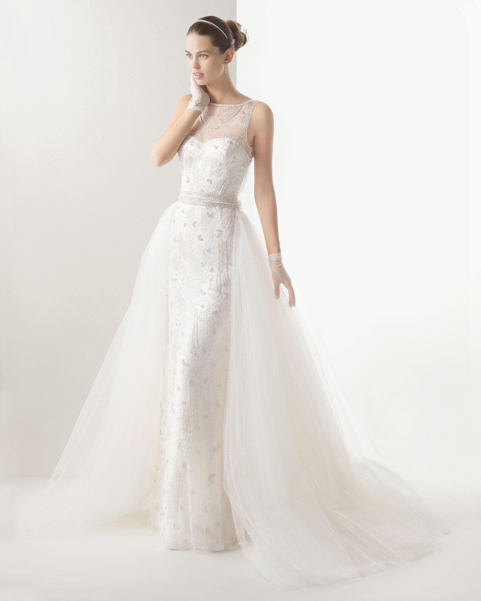 rosa-clara-wedding-dress-2014-bridal-claudia-1.original