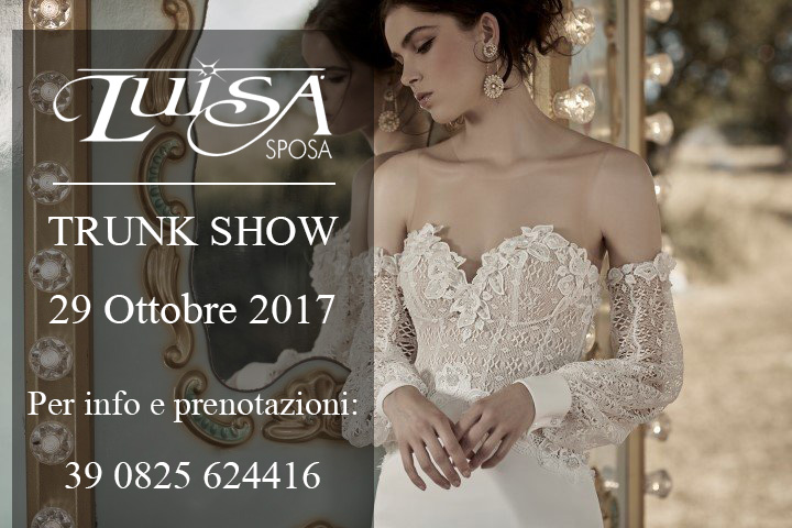 banner_trunk_show-luisa_sposa